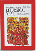 Introductionto the LiturgicalYearbiffi