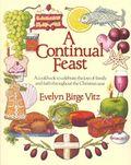 Acontinualfeast