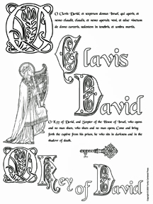 ClavisDavid