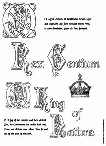 RexGentium