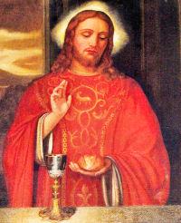 Jesus_chalice