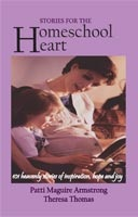 Stories-for-the-homeschool-heart-book-cover