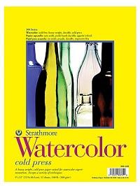 Waterpaper