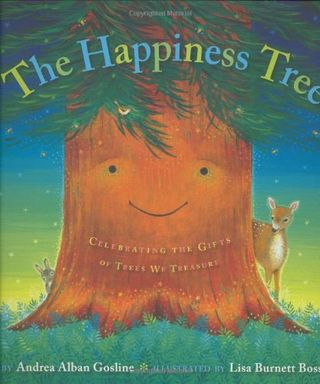 Happytree