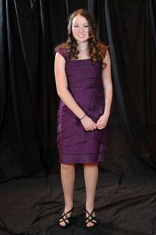 Katiedance2012