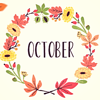 October-month-clip-art-3