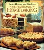 Betterhomesbaking