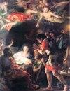 Nativity20large