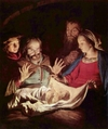 Jesus_nativity