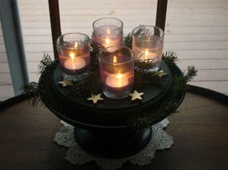 Advent_wreath_craft_final