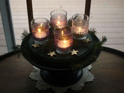 Advent_wreath_craft_final