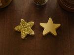 Advent_wreath_stars