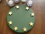 Advent_wreath_stars_on