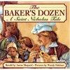 Bakers_dozen