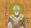 Legend_of_saint_nicholas