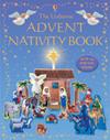 Nativitybook