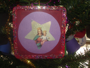Photo_ornament4_1